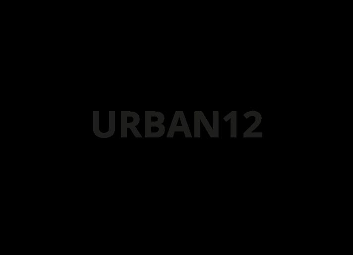 URBAN12